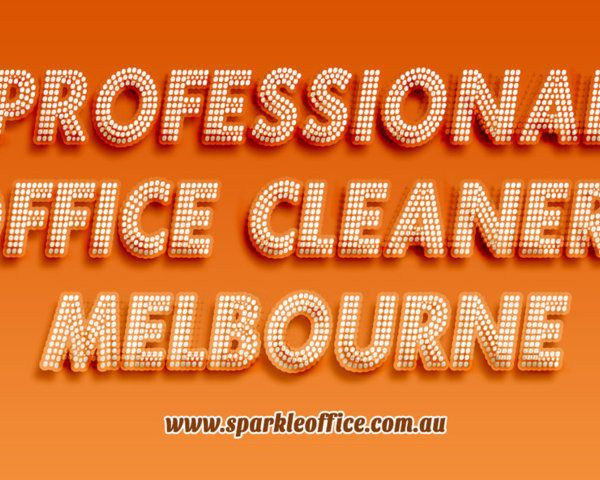 Our Professional Office Cleaning Services In Melbourne teams will thoroughly scrub your office from top to bottom, and use advance technology and techniques to get deep down into the fabric and remove those hard to get pollens and allergens. You...