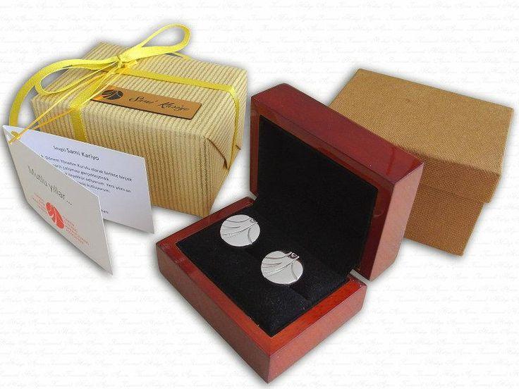 kuruma özel kol düğmesi, kurumsal hediyeler, logolu kol düğmesi, özel tasarım kol düğmeleri, özel tasarım kol düğmesi, kurumsal kol düğmeleri logolu kol düğmeleri