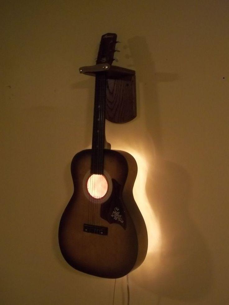 String Lights On Off Switch : Best 25+ Guitar body ideas on Pinterest