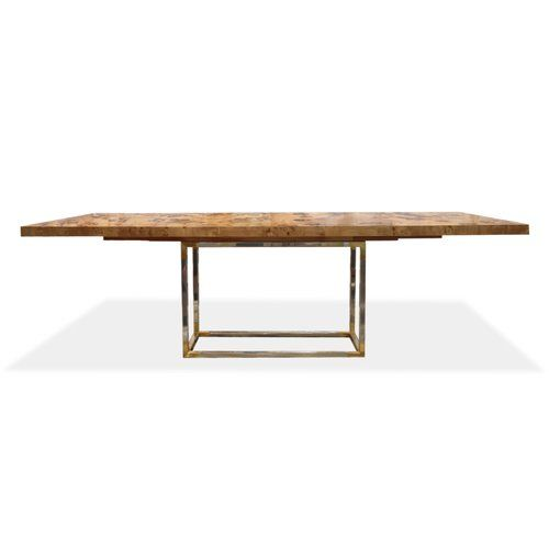 Dining Table For Small Spaces Extendable Adler By Draenert: The 14 Best Under The Sink Dishwashers Images On Pinterest