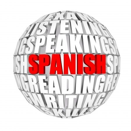 #Lawyers, #Doctors, #Government, #Schools NEED #Spanish #Translator or #Interpreter? Call Me at SuccessOverSpanish.  Translations starting at $0.25 per word. Interpreting-live or via phone- starting at $75 per hour.  Accurate, quick, reliable.  Monthly retainers/packages available. Call (901) 236-5298 or email SuccessOverSpanish@gmail.com.