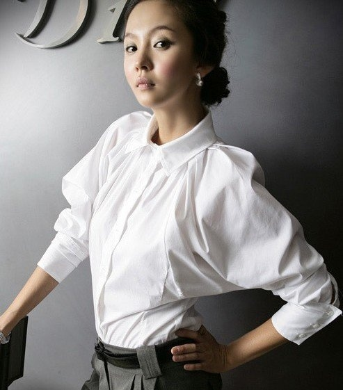 2012 womens fashion spring long sleeve sport suits t shirt,jacket