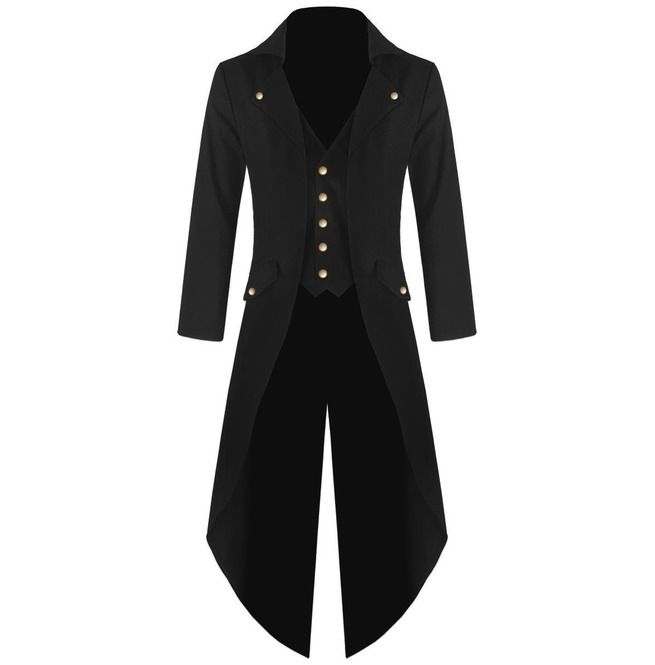 rebelsmarket_mens_steampunk_gothic_tailcaot_black_gothic_jacket_victorian_style_coat_coats_3.jpg