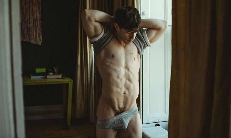 Dominic Albano By HardCiderNY