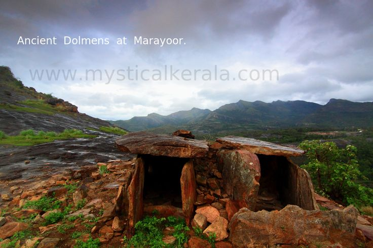 Marayoor is place rich with ancient heritage and natural beauty. It is a place near o munnar. Mystical Rose offers affordable tour packages. Know more call 8281785941 Mail: mysticalkerala2014@gmail.com Website: http://www.mysticalkerala.com/