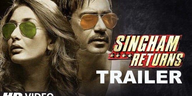 Ziddi Hindi Movie Songs Free Download The Reader Movie Free