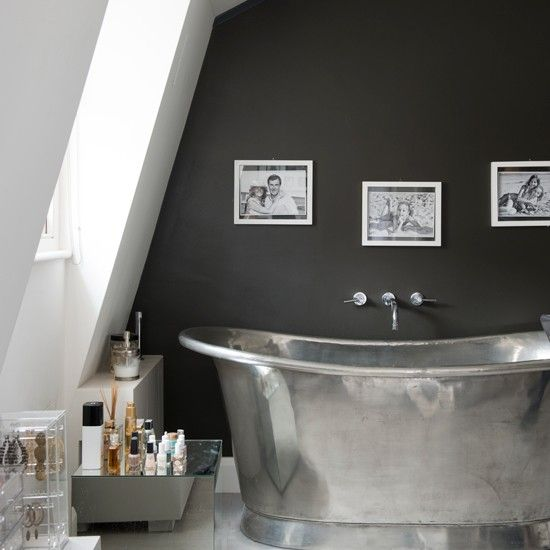 Slate-Grey-and-Pewter-Bathroom-Livingetc-Housetohome