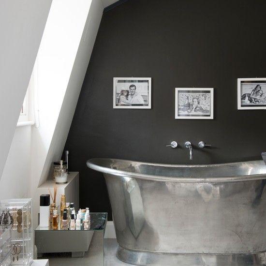 Slate-Grey-and-Pewter-Bathroom-Livingetc-Housetohome