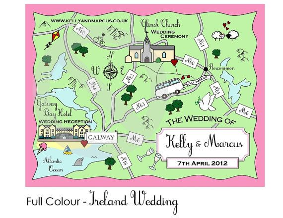 Print Map For Wedding Invitations: Best 25+ Wedding Maps Ideas On Pinterest