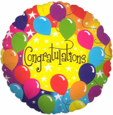 """The winner of our """"Weekend for 4 people"""" competition is........  Almarie Viljoen! Congratulations!"""
