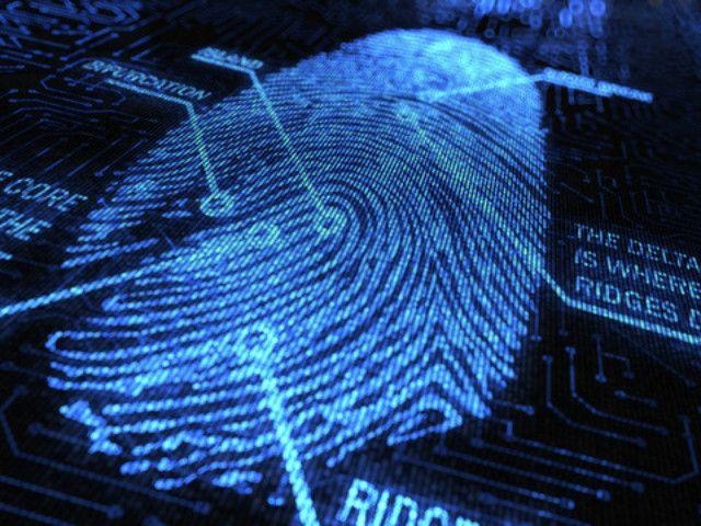 Impressionante: Cientista comprova reencarnação através de impressões digitais…