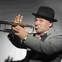Edinburgh Jazz & Blues Festival 17 - 26 July, 150+ Concerts