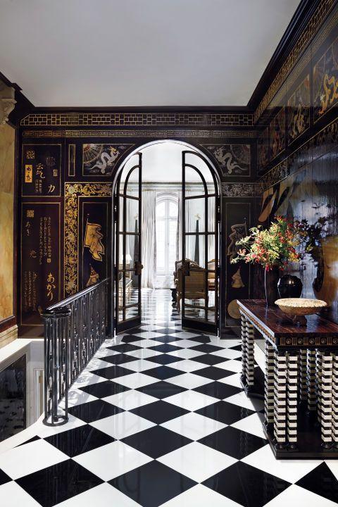1000 Images About Beautiful Interiors Juan Pablo