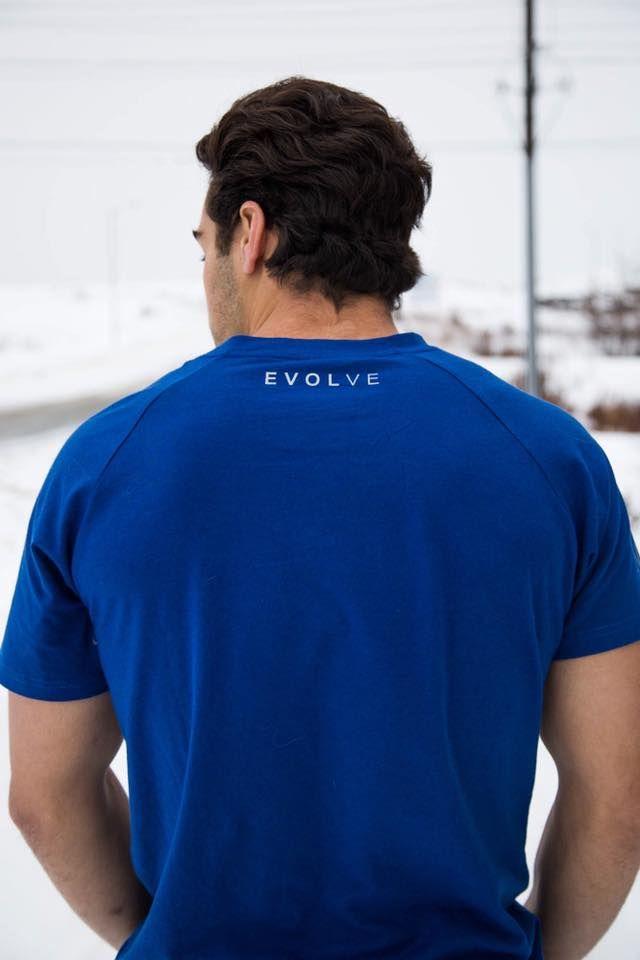 Shop Local: Evol Activewear