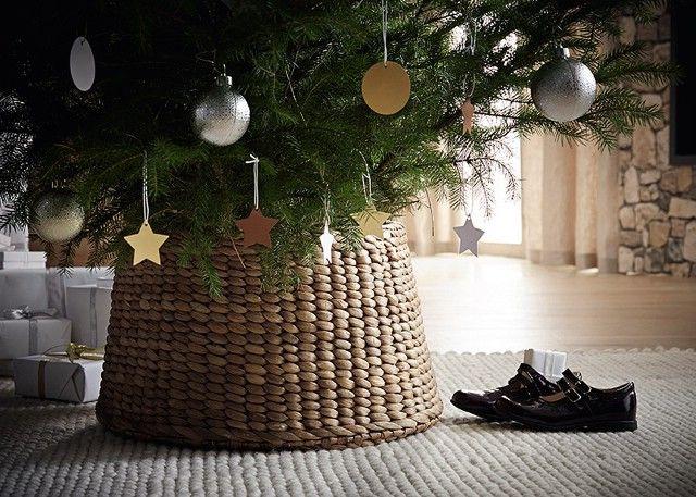 1000 images about la maison cyrillus on pinterest bijoux bebe and bronzer. Black Bedroom Furniture Sets. Home Design Ideas