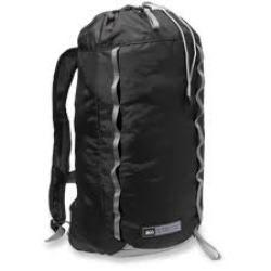17 best ideas about Best Hiking Backpacks on Pinterest | Best ...