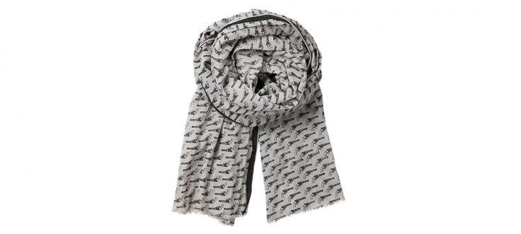 foulard-v-gun.jpg (1000×450)
