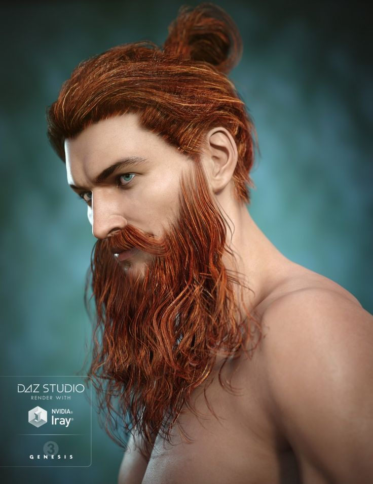 134 best DAZ3D Hair 2 images on Pinterest | Chang\'e 3, Studios and ...