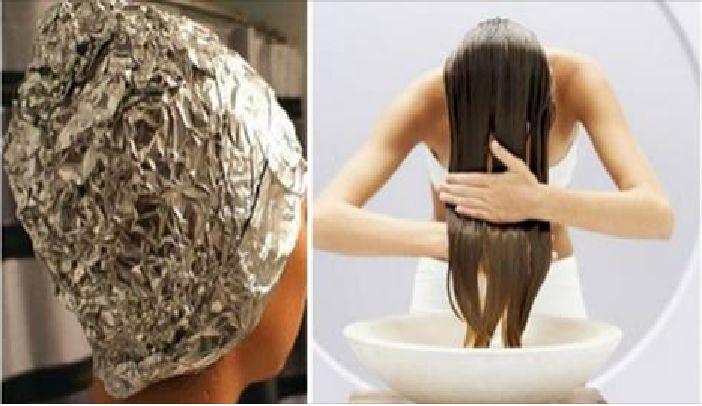 Sin embargo existen productos naturales que te pueden ayudar a revertir los nocivos efectos del medio ambiente y que aportarán grandes nutrientes para tu cabello, en poco tiempo tendrás una melena fortalecida y hermosa.
