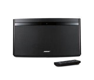 SoundLink® Air digital music system