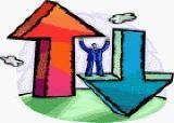 В июне 2017 года социальное жилье в Одессе подешевело на 1,19% https://estatesaleodessa.com/news/v_ijune_2017_goda_socialnoe_zhile_v_odesse_podeshevelo_na_1_19/2017-07-07-1097  В июне 2017 года отмечено снижение цен на социальное жилье в городе Одессе (построенное в период с 1950 по 1992 год) на 1,19% до 747 $ за кв. м.