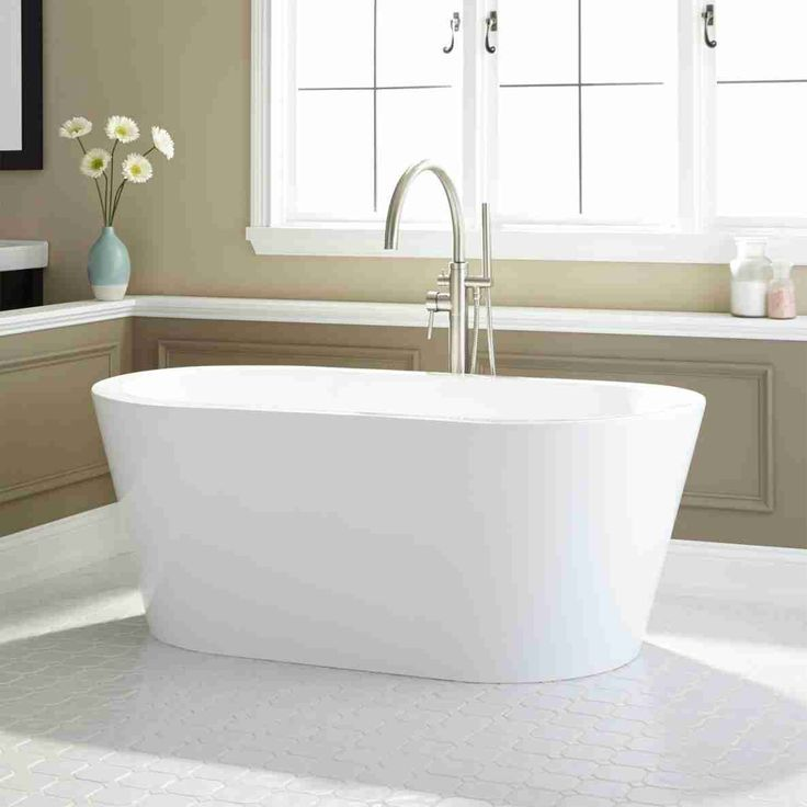 New post Trending-self standing bathtubs-Visit-entermp3.info