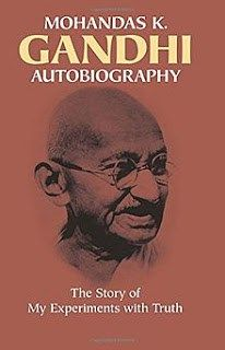 an autobiography or the story of my experiments with truth book review, an autobiography or the story of my experiments with truth by mk gandhi, an autobiography or the story of my experiments with truth-hindi, an autobiography or the story of my experiments with truth-malayalam, an autobiography or the story of my experiments with truth-tamil, an autobiography the story of my experiments with truth audiobook, an autobiography the story of my experiments with truth epub, an autobiography the…