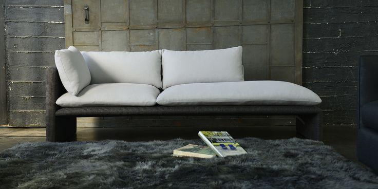 Sofa And Seats Bonn : Space saver stylish sofa you say here s the gobi ...