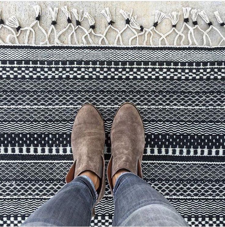Joanna Gaines new rugs | loloi rugs  Lucky Brand! https://www.stitchfix.com/referral/10974302?sod=w&som=c
