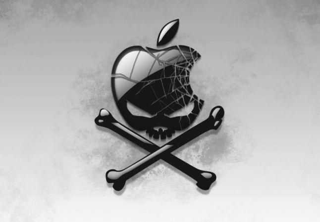 """Account has been suspended temporarily in order to use Apple services please update your account information Circola tra le caselle di posta elettronica questo nuovo messaggio che, solo in apparenza, sembra mandato dalla Apple ma in realta` si tratta solo di una truffa che ha come obiettivo il """"furto"""" dei n #apple #itunes"""
