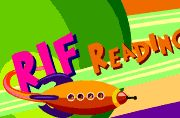 RIF Reading Planet:  Text, visuals and Audio  (See especially Machu Picchu and The Fox and the Grapes)