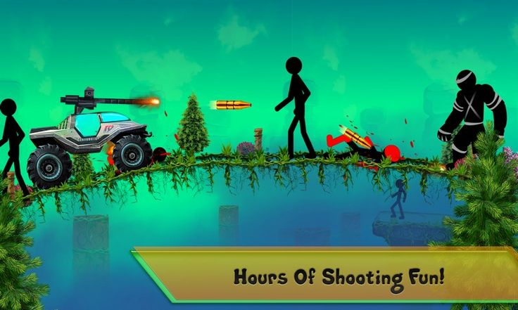 Enjoy The Hours of #StickmanAnnihilation Fun...!! #stickmandestruction, #stickmandismount, #riskyroad, #destruction, #dismount, #stickman