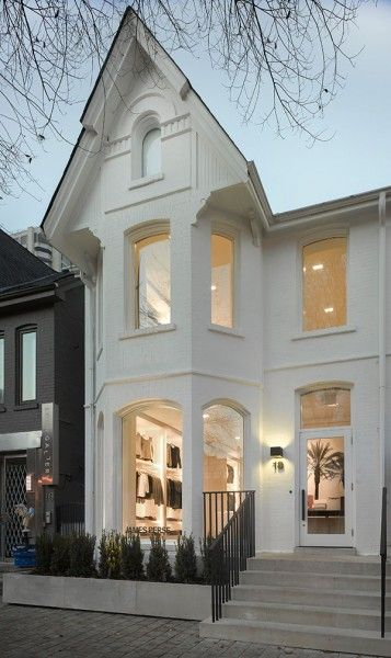 Modern Victorian Architecture 25+ best modern victorian ideas on pinterest | modern victorian