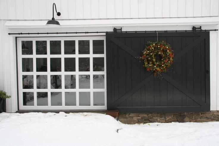 31 Best Fimbel Ads Garage Doors Images On Pinterest Ads