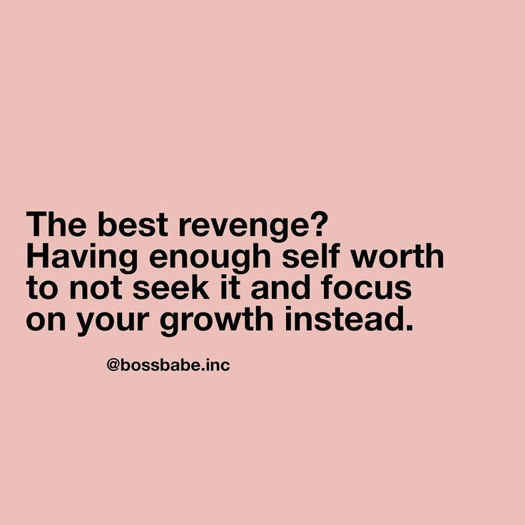 5302 best Motivational Quotes images on Pinterest   Inspiration ...