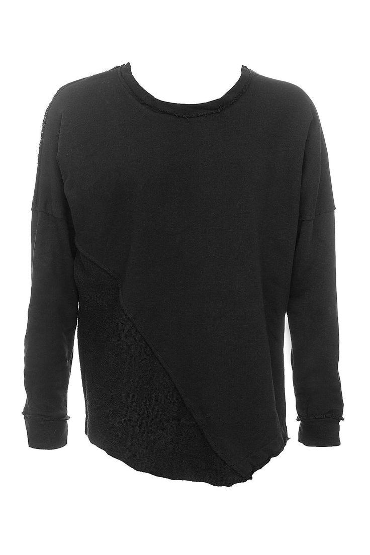 Одежда мужская Толстовка IMPERIAL (ME63QCP/16). Купить за 8500 руб.