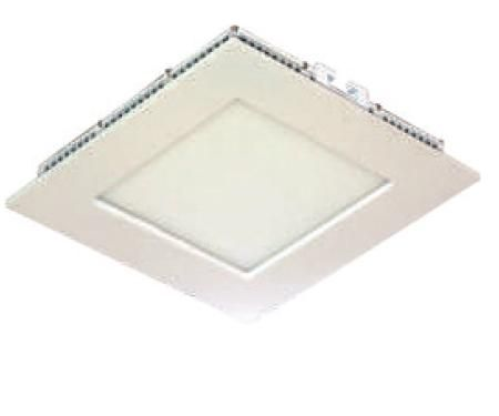 Compact has introduced wide range of LED panels which can be fitted in all types of ceiling. Compact Square LED Panel is one of the most fashionable inventions.   http://www.bestofelectricals.com/led-panels