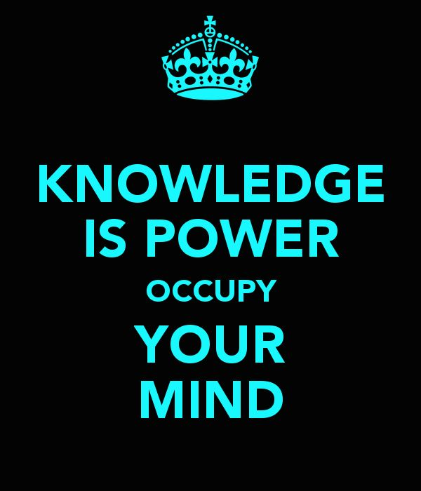 best knowledge is power ideas quotes about  knowledge is power