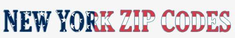 Manhattan Zip Codes