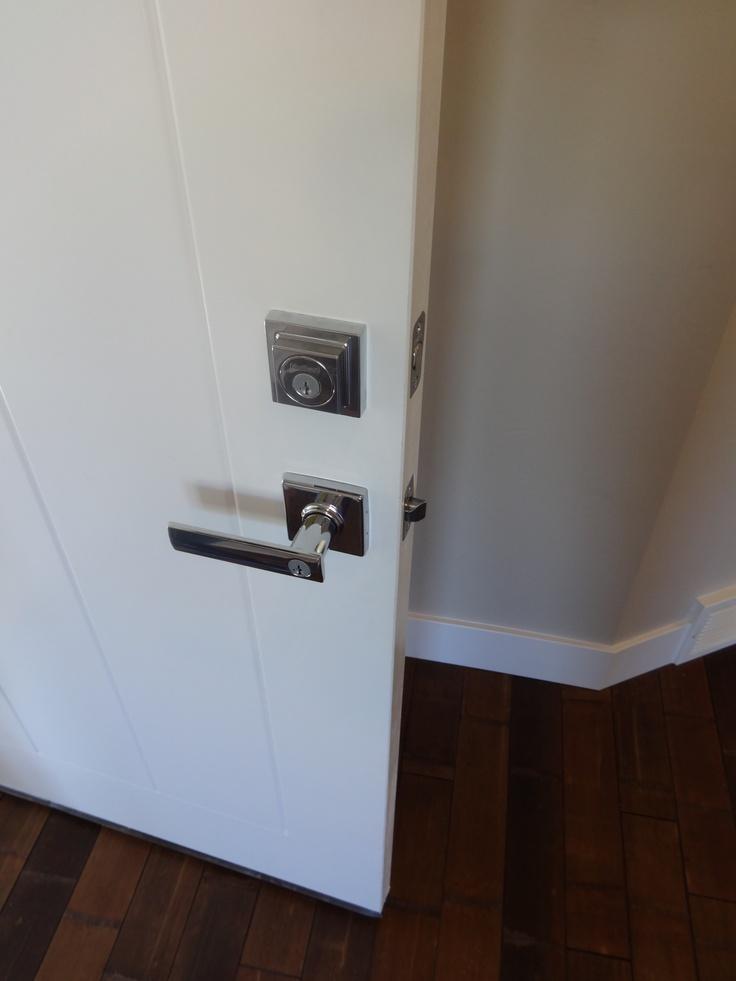 21 best interior doors images on pinterest indoor gates interior doors and internal doors - Cool interior doors for home ...
