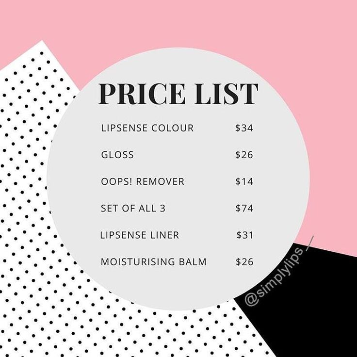 Before you gawk at the price, let me just say that the amount of product in each LipSense Colour equals to about 4 lipsticks. (Simply Lips from LipSense Senegence Australia Sydney and Brisbane)  #lipsense #simplylipsbyrachel #lipsenseaustralia #lipboss #makeupthatlasts #lipstick #senegence #senegencelipsense