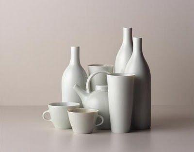 abundance: gwyn hanssen pigott: Clay Ceramics Pottery, Favourit Potter Artists, Leach Pottery, Sculpture Artists, Beauty Things, Gwyn Hanssen Pigott, Favorit Potter, Beauty Object, Pigott Ceramics