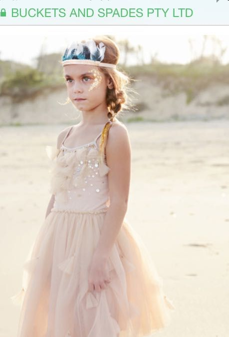 18 best ttdm images on pinterest tutu dresses tutus and lace