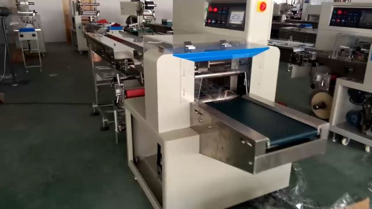 carrot packing machine,vegetable packaging machine,pouch packing machine...