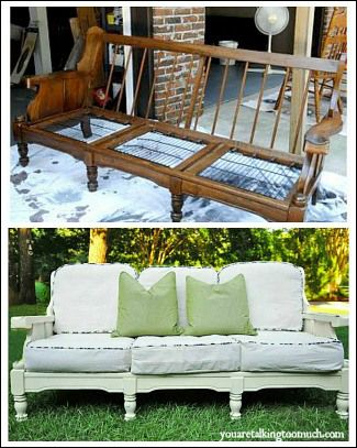 19 Best Images About Porches On Pinterest