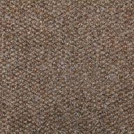 Crete II Carpet Tiles - Wholesale Carpet Tile Squares