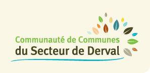 Communauté de Communes du Secteur de Derval
