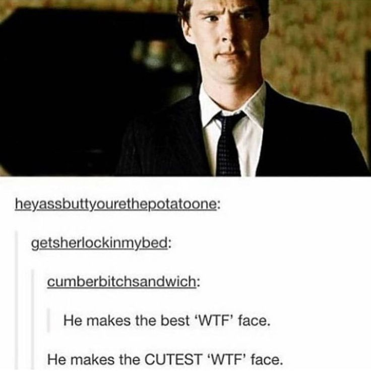 """""""I have to watch Sherlock again #Sherlock #benedictcumberbatch #martinfreeman"""""""