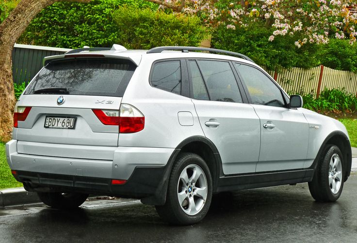 bmw x3 - Google Search