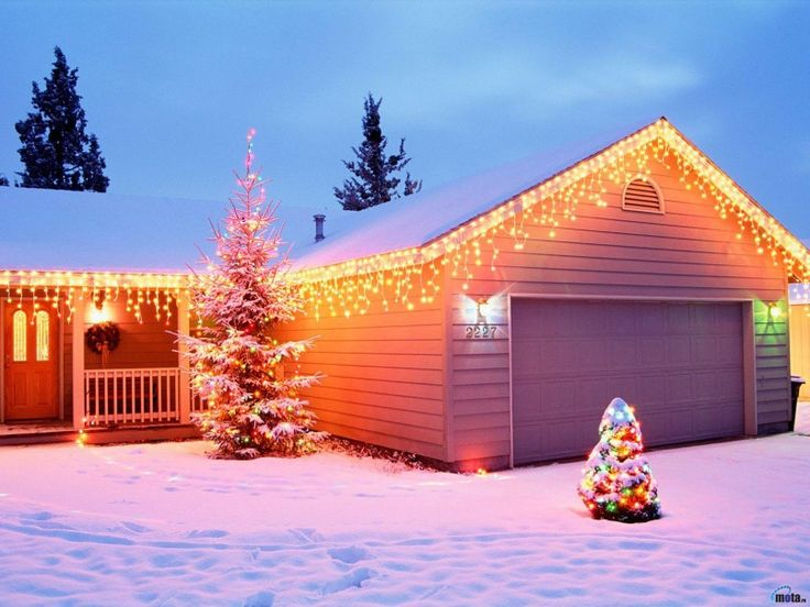 Decorating Home Interiors Mirrors Simple Christmas Lights On Houses Under Christmas Tree Decorations 1600x1200 Cheap Modern Home Decor Christmas House Lights